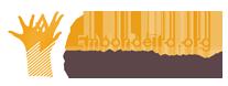 Embondeira.org