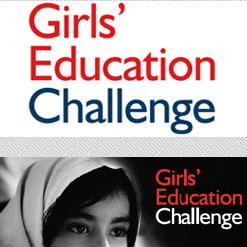Girls'-Education-Challenge