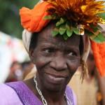 Reinata Sadimba © Ann Murdy 2009