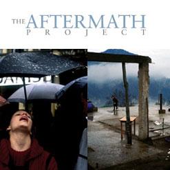 aftermath_embondeira