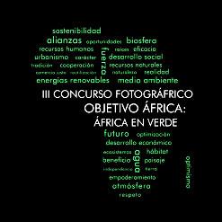 africaverde_embondeira