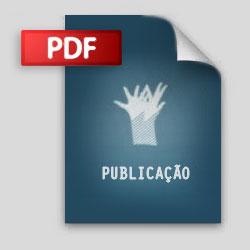 emb_pub_pdf